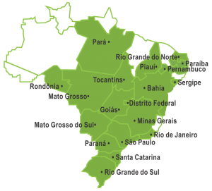 mapa-OSB-19